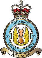 150px-15_squadron_raf1