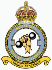 21_squadron_raf_crest1