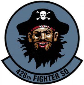 428th_fighter_squadron1