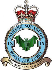 9_squadron_raf