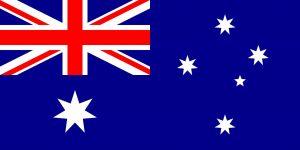 drapeau-australie1