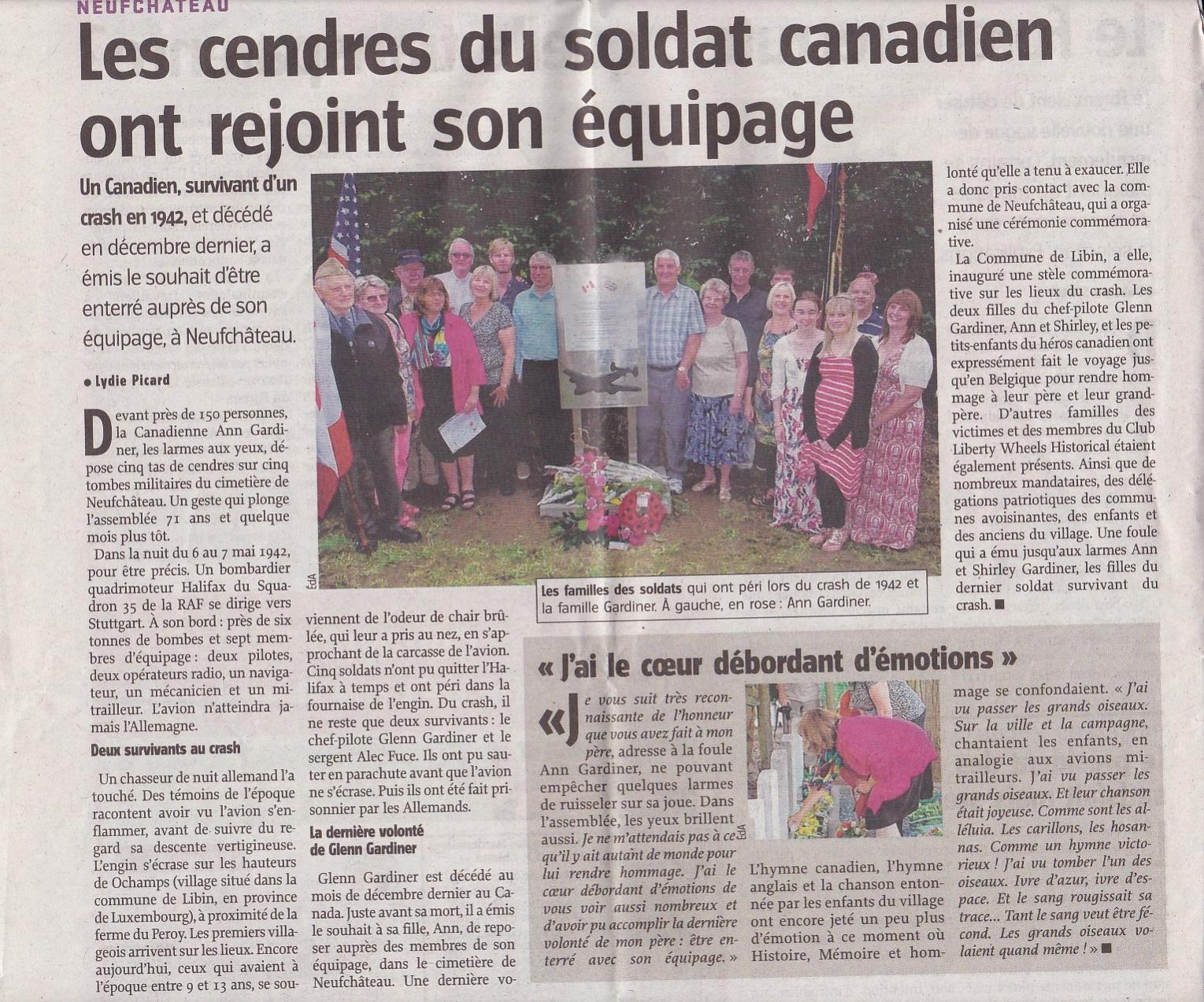 soldat-canadien