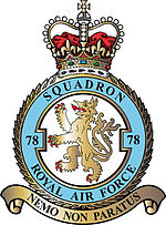 150px-78_squadron_raf1