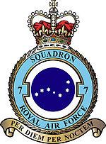 150px-7_squadron_raf1